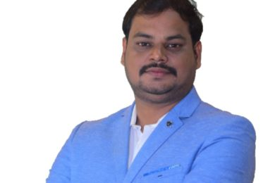 Dr. Virendra Ghodke