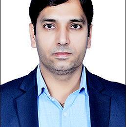 Dr Raj Mehrok