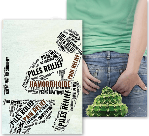 Piles treatment haryana